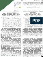 3rd Session 162nd Plenary Meeting (19 Nov 1948)