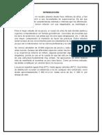 Biometria de Los Peces Imprimir