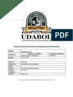 COMPUTARIZADA PDF.pdf