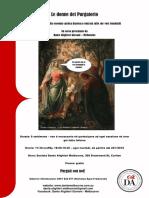 purgatorio poster - italian docx