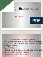 ECON3511 S 1 2015 2016 Powerpoint