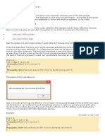 Diff-&and&&.docx