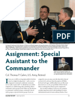 Commander's Action Group MilitaryReview_20150430_art008