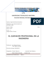 Practico 2 (Completo).docx