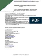 who_hemat.pdf;filename= UTF-8''who%20hemat