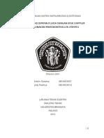 ALAT-UKUR-KECEPATAN-FLUIDA-DENGAN-EFEK-DOPPLER.doc