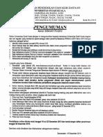 pengumuman Beasiswa Pemda Aceh Tahu 2013060.pdf