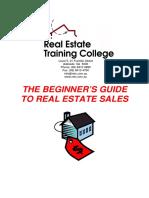 RETC_beginnersguide