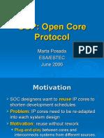 OCP PresentationMartaPosada