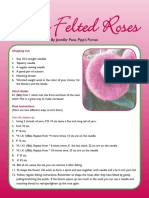 Felted Roses.pdf