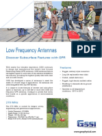 GSSI-LowFrequencyAntennas