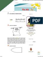 ACALMANDO TEMPESTADES _ ´¯`··._.·Blog da Tia Alê.pdf
