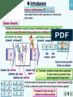 02_IS_Curs_pp#8-31.pdf