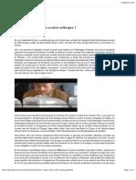 que_l_empire_latin_contre-attaque_-_liberation.pdf