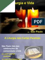 Liturgia_e_Vida_SPaulo.ppt