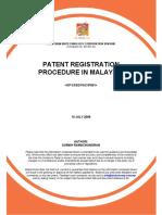 IP Registration Procedure.pdf