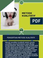 06. Penelitian Kualitatif 2 (1).pptx