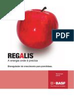 Regalis-O novo regulador de crescimento em pomóideas.pdf