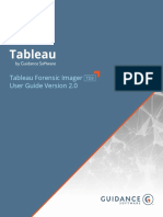 Guidance-Software-Tableau-TD3-User-Guide.pdf