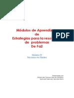 4to módulo  Fluidos.pdf
