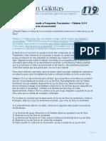 Estudios_gálatas_completo.pdf