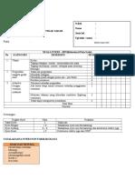 pengkajian nyeri bps.docx
