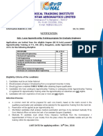 487_careerpdf1_notification and General Instructions