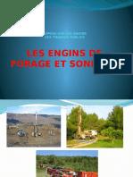 forage1