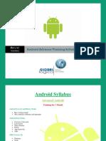 -PDF-Android_Advance.pdf