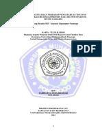 jkptumpo-gdl-faridatulm-270-1-faridatu-)(1)