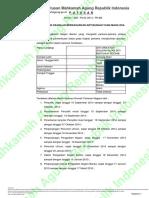 223_Pid.B_2014_PN.Btl.pdf