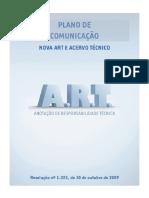 Art Planocomunicacao