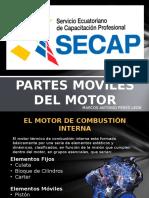 partesmovilesdelmotor-