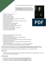 Theodor Gomperz - Wikipedia, the free encyclopedia.pdf