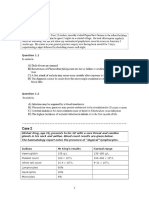 Past Papers_4.04 Malaria _ Infective Fever