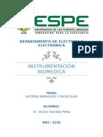 Salcedo_Vinicio_Sistema_Nervioso_y_Muscular.docx