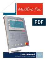 User Manual ModEva Pac_EN_V2.0 (1)