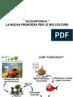 Brocure Acquaponica