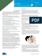 dafpus 3.pdf
