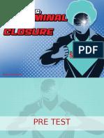 Panduan Penandaan Area Operasi 2014 PDF (1)YH