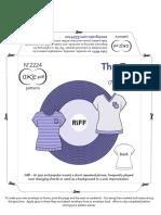 4107_pattern_.pdf