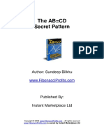 ABCDForexMethod-fb1.pdf