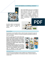 20160210 Review Libro Arduino