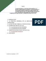 G2 T44 Dcho UE y Constitucion Española 2010.doc