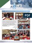 Newsletter Novembro 2016