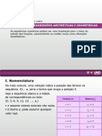 PA e PG Slide pdf