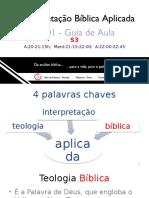 01_IBA_S3.pptx