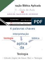 01_IBA_S2.pptx (ITBA - A.M).pptx