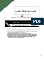 01_IBA_S8_PROF.pdf