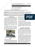 brain surgery.pdf